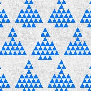 FRENCH_LINEN_CHAKA_BLUE
