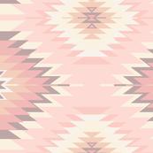 Soft Navajo