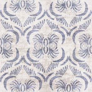 FRENCH_LINEN_GEO_FLORAL