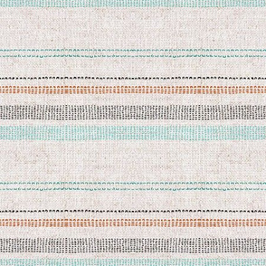 FRENCH_LINEN_WOVEN_STRIPE_WEST