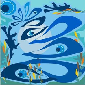 mer_et_coraux_10