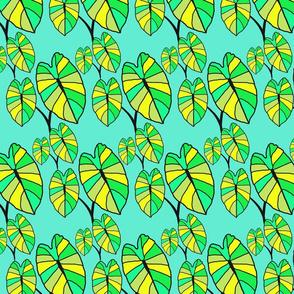 Loʻi Love
