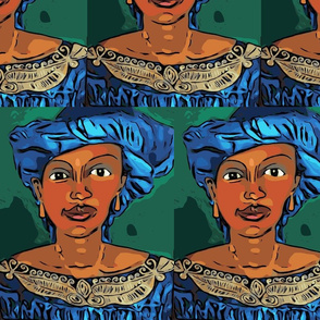 Pop Art Fatou