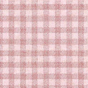 FRENCH_LINEN_GINGHAM_PINK