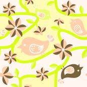 Birdies-SPRING