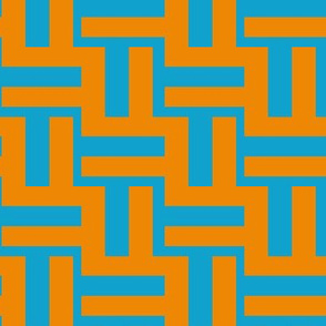Beach Maze 3