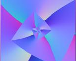 Indigo__23_65x65_thumb
