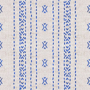 LINEN_BOHO_STRIPE_BLUE