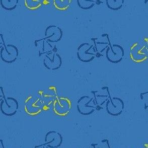 Bikef1