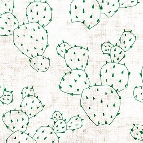FRENCH_LINEN_CACTUS
