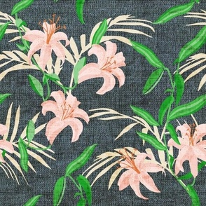 FRENCH_LINEN_TIGERLILY_DARK
