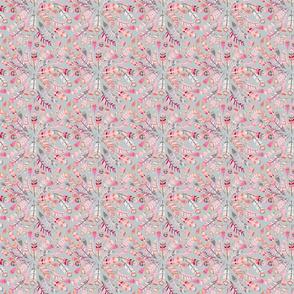 motif_plume_fond_gris_S