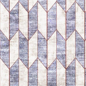 FRENCH_LINEN_CHEVRON