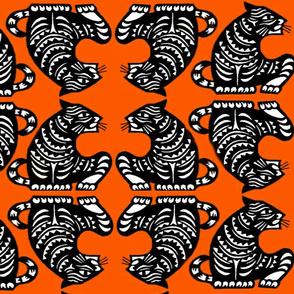 TigerBurn2
