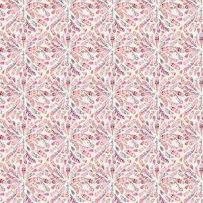 motif_plume_fond_ecru_S