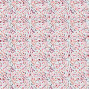motif_plume_fond_bleu_S