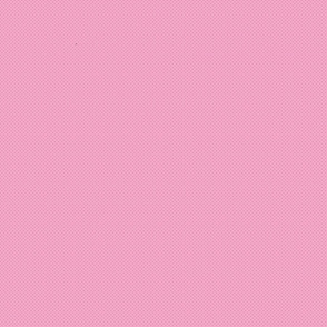 Cockatiel-Grid_light-Pink-Dot