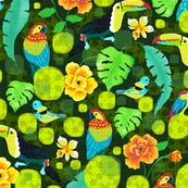 tropical-spirits
