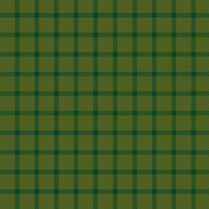 Wilson's tartan #219