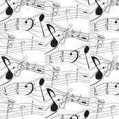 musica viva