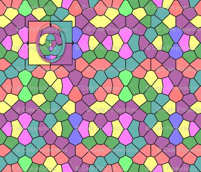 Rrrmosaic-3_21x18_preview