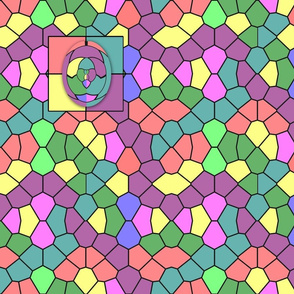 Mosaic-3_21x18