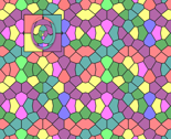 Rrrmosaic-3_21x18_thumb
