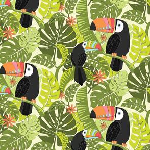 toucan-pattern_2