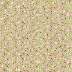 motif_plume_fl_che_fond_vert_S