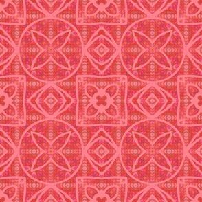 Rrrrpale_mosaic-01_shop_thumb