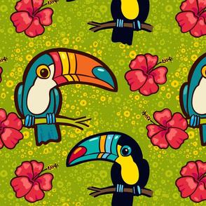 tucan_seamless_pattern-01