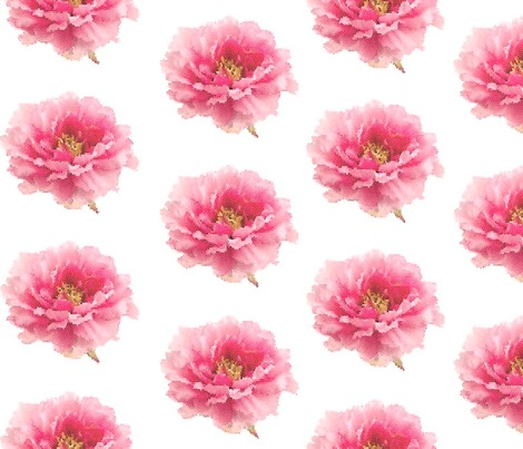 Rrrpink_peony_mosaic_tiled_on_white_contest137679preview