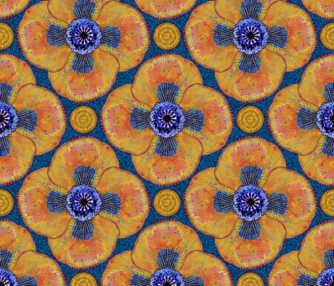 Rrpoppy_mosaic_pattern_rev2_contest136202preview