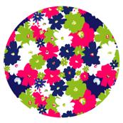 flower_ball_spring