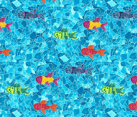 Rrfish_mosaic_design_ink_li_contest136533preview