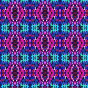 little mosaic