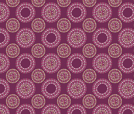 Rrmosaic_spot_dark_pink-01_contest136562preview