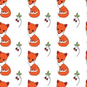 Fox_Straw_Wht