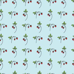 Strawberry_Blu