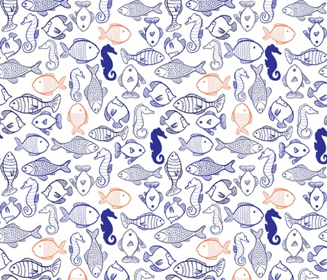 Rraquatic-animals-for-spoonflower-_contest136580preview