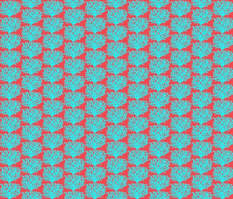 Rrtuquoise_coral_red_background_contest136589preview
