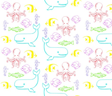 Rraquatic_critters3_contest136620preview