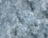 Rrcelestite-blue-crystal-pattern-repeating-square_thumb