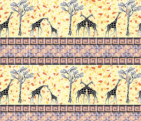 Rrgiraffe_mosaic_stripes4_contest136783preview