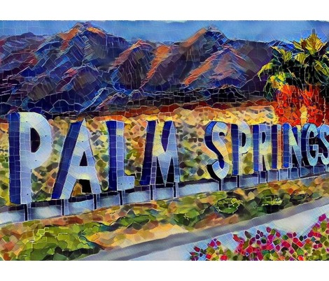 Rpalm_springs_mosaic_3300_contest136755preview