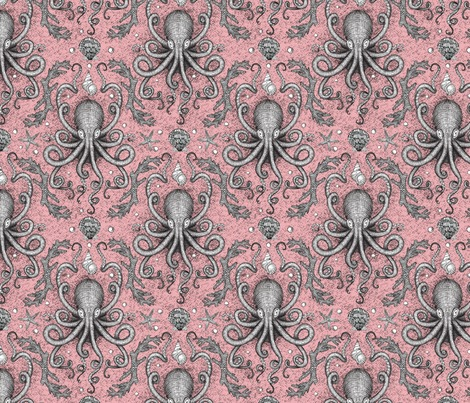 Roctopus_repeat_sp_pink_contest136886preview