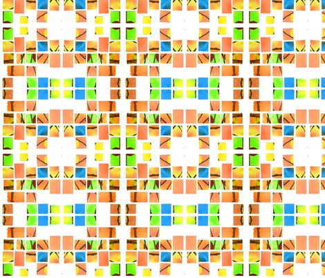 Rrrspoonflower_mosaic_1_contest136889preview
