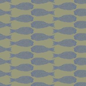 Fish 3 (horizontal)