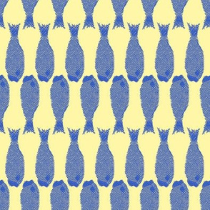Fish 4 (vertical)