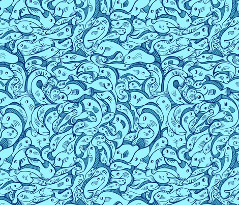 Rseamlessfishpatterncolorversion5-01_contest136904preview